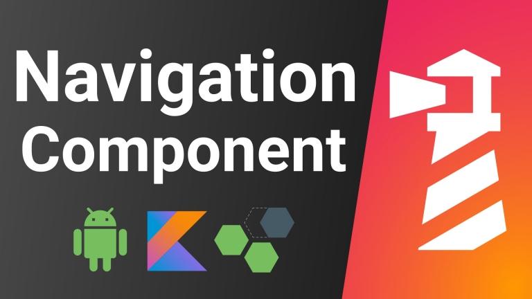 Navigation Component