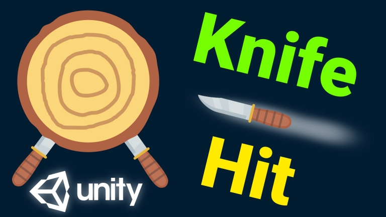 Knife Hit Part 1 Featured 2