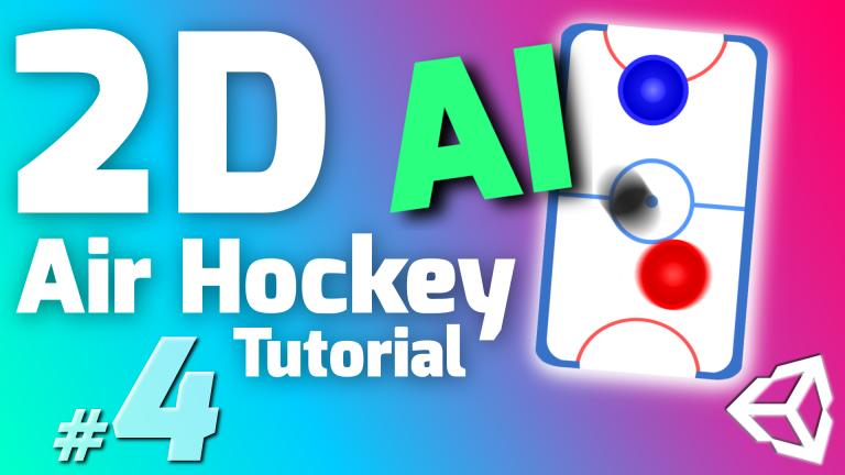 AirHockey-Part4