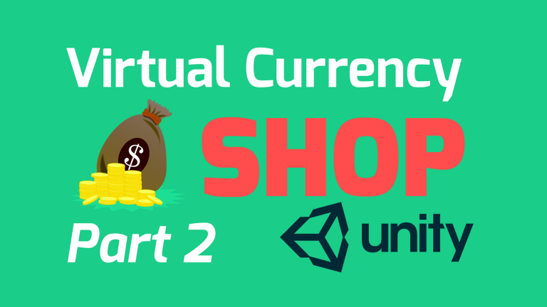 VirtualCurrency-Part2-WpFeatured