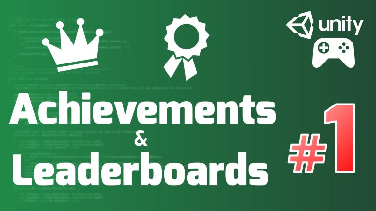 GPG-Achievements-Thumbnail