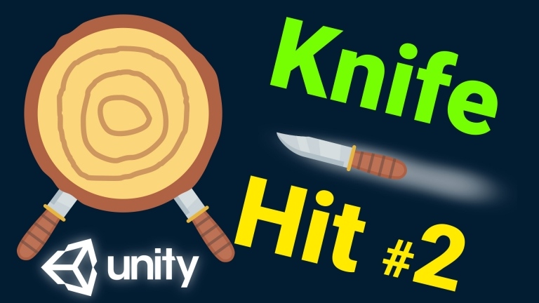 Knife Hit Part 2 Featured