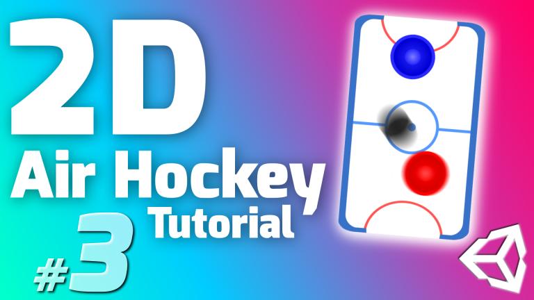 AirHockey-Part3