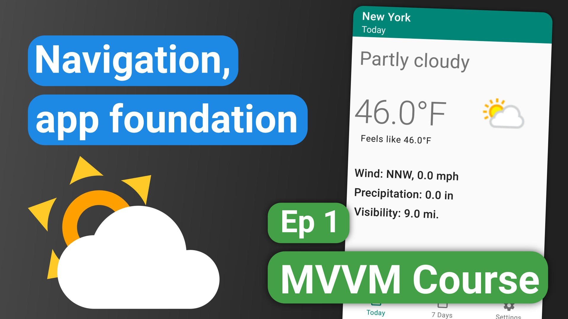 Forecast 01 Thumbnail