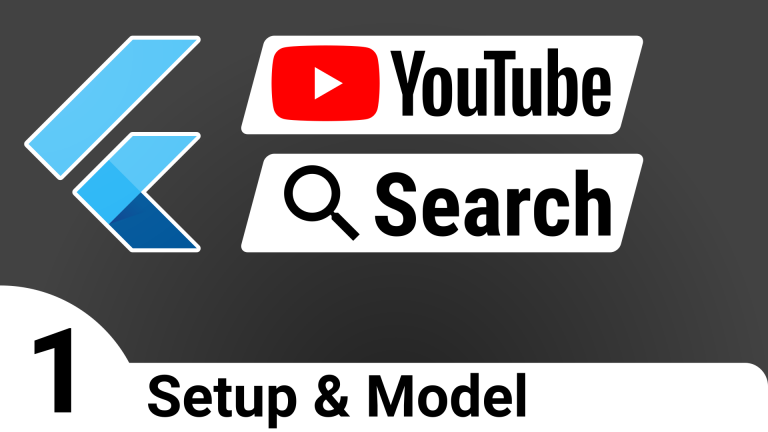 YouTube Search 01